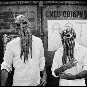 Zdjęcia dla 'Da Octopusss'