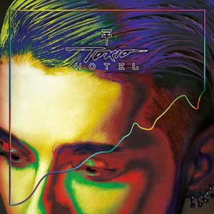 Image for 'Kings Of Suburbia'
