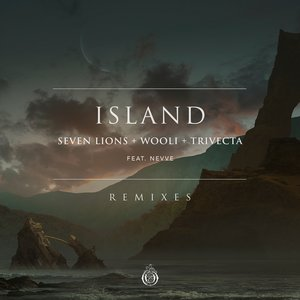 Image for 'Island (feat. Nevve) [Remixes]'