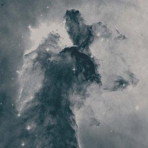 Изображение для 'Cold Body Radiation'