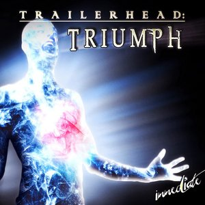 Image for 'Trailerhead: Triumph'