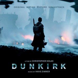 Image for 'Dunkirk (Original Motion Picture Soundtrack)'