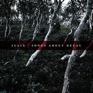 Bild für 'Songs About Decay'