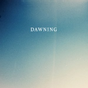 Image for 'Dawning'