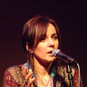 Image for 'Karan Casey'