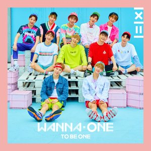 Image for '1x1=1 (TO BE ONE)'