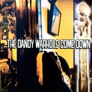 Imagen de 'The Dandy Warhols Come Down'