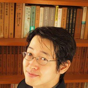 Image pour '佐藤賢太郎'