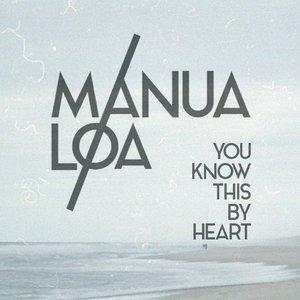 Bild für 'You Know This By Heart'