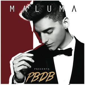 Image for 'PB.DB. The Mixtape'