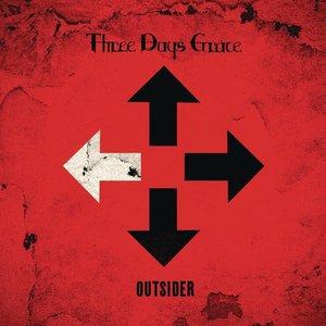 Image for 'Outsider'