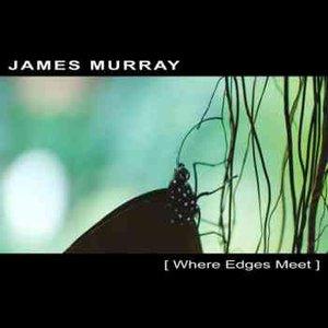 Image for 'Where Edges Meet'