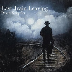 Imagen de 'Last Train Leaving'