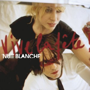 Imagen de 'Nuit Blanche'
