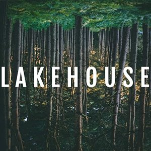 Image for 'Lakehouse'