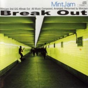 Image for '2nd GIG #Break Out'
