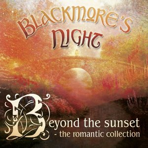 Zdjęcia dla 'Beyond the Sunset'