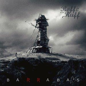 Image for 'Barrabas'