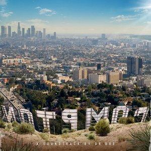 Image for 'Compton'