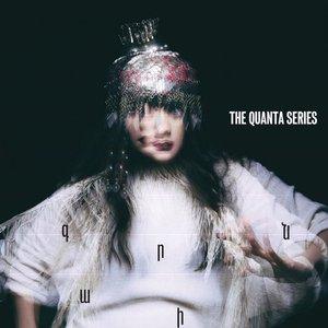Image pour 'The Quanta Series'
