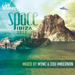 Image for 'Space Ibiza 2012 (Spotify Deluxe Edition)'