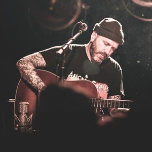 Image for 'City and Colour'