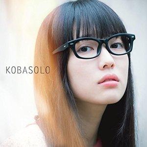 Image for 'Kobasolo'