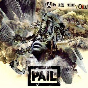 Zdjęcia dla 'Faith in the Void'