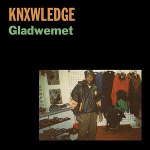 Изображение для 'Gladwemet - EP'