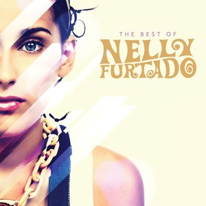 Image for 'The Best of Nelly Furtado'