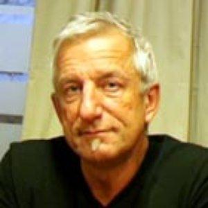 Image for 'Bengt Palmers'