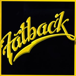 Image for 'The Fattest Of Fatback'