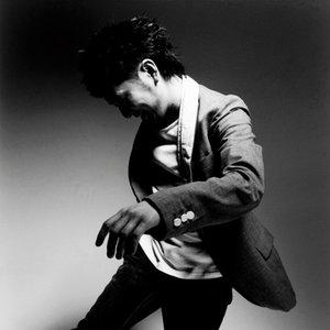 Image for 'Jazztronik'