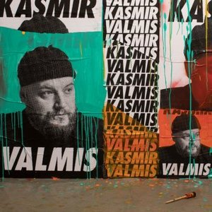 Image for 'Valmis'