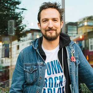 Image for 'Frank Turner'
