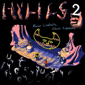 Image for 'Hylics 2 Original Soundtrack'