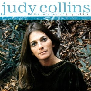 Image for 'The Very Best Of Judy Collins'