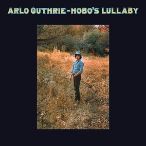 Image for 'Hobo's Lullaby (remastered 2004)'