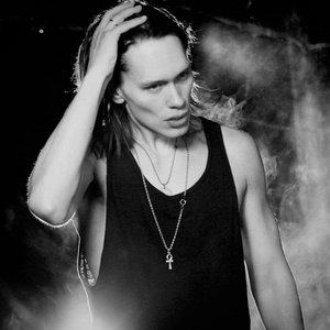 Image for 'Pellek'