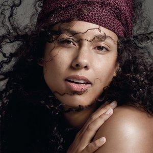 Изображение для 'Alicia Keys'