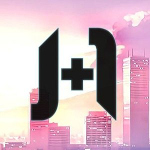 Image for 'J+1'