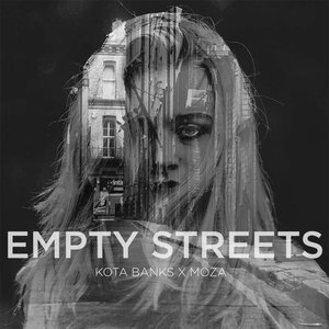 Image for 'Empty Streets'