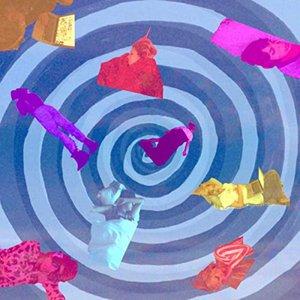 Image for 'Dizzy Strange Summer'