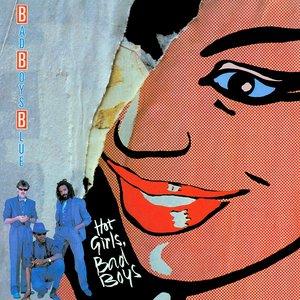 Bild für 'Hot Girls, Bad Boys'