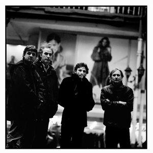 Zdjęcia dla 'Erik Truffaz Quartet'