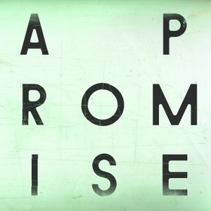 Image for 'A Promise'