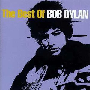 Image for 'The Best Of Bob Dylan Vol. 1'