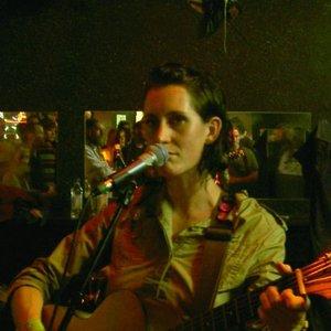 Image for 'Caroline Martin'