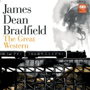 Image for 'The Great Western'