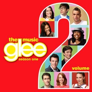 Image for 'Glee - The Music, Volume 2'